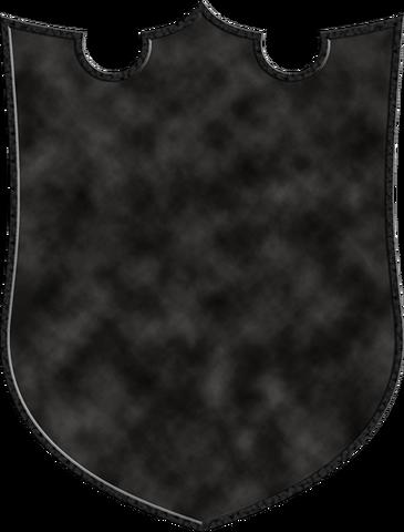 File:LogoBloodlineBaaliV20DA.png