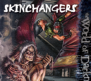 Skinchangers