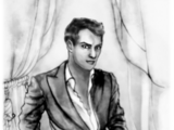 Baron Fairweather