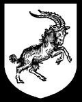 LogoBloodlineDAAzaneali