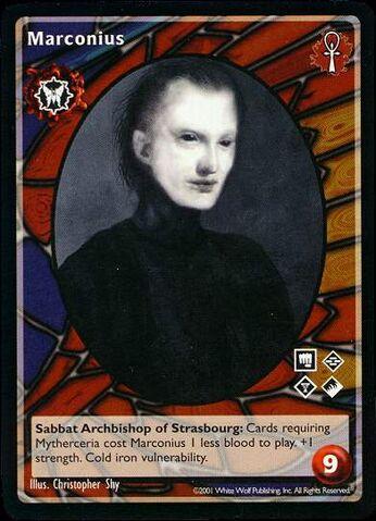 File:Marconius vtes card.jpg