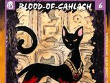 Blood-of-Cahlash