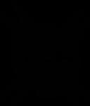 GlyphRuatma