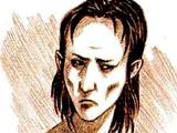 Jared (CTD)