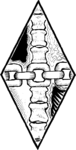 ArcanosBehest