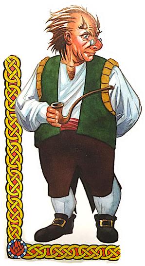 Boggan01