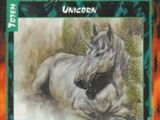 Unicorn (WTA)