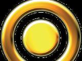 Eclipse Caste