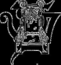 LogoOrderSeersoftheThrone