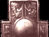Æon Society