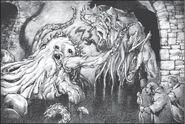 Gehenna 2