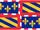 Duchy of Burgundy