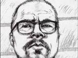 Hiro Yamazaki