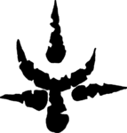 GlyphMate
