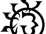 Licinii