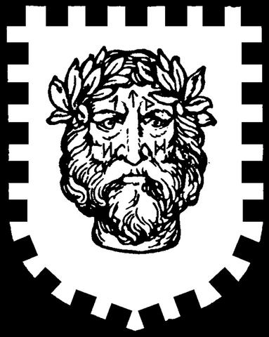 File:LogoBloodlineLhiannanDA.png