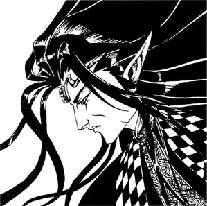 Lord Ailil