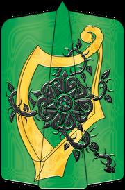 SymbolHouseLeanhaun