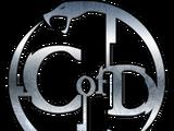Portal:Crônicas das Trevas
