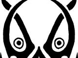 Rakshasa (VTR)