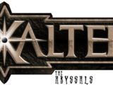 Abyssal Exalted