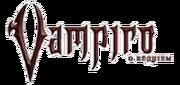 VampireRequiem2eLogo