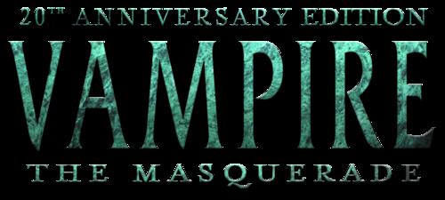 VampireMasqueradeV20Logo