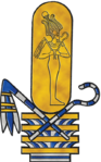 LogoBloodlineChildrenofOsirisDA