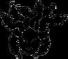 SymbolBloodlineLamia