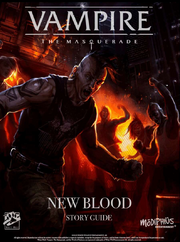 VTM-New-Blood-Starter-Pack
