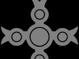 Knights of Saint George