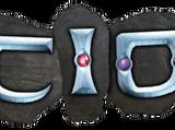 Portal:Scion