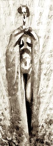 Leanhaun01