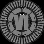 DivisionSix mark