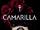 Camarilla (book)