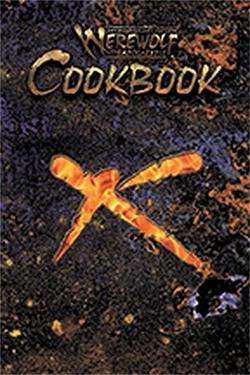 W20 cookbook