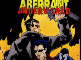Aberrant: Underworld