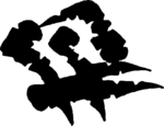 GlyphResilient