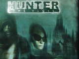 Hunter: The Vigil Rulebook