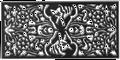 Thumbnail for version as of 15:06, September 9, 2005