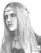 Lucita IbN