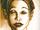 Twyla