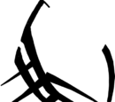 Nagloper