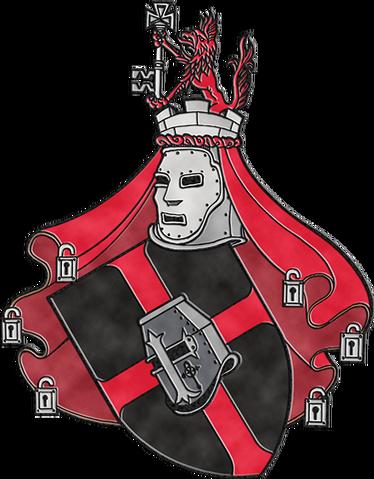 File:LogoClanNosferatuDA.png