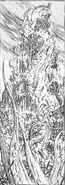 Gehenna, Antediluvian 4 (Tzimisce)