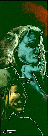 Gambit01