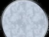 Full Moon Caste