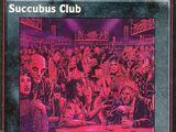 Succubus Club