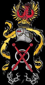 LogoClanBrujahDA