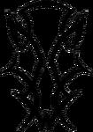 LogoMoroi